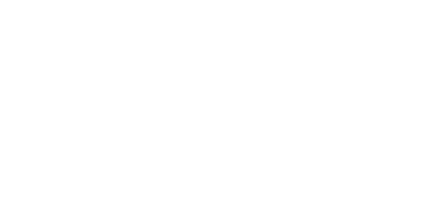 Garden Room warehouse logo for use in the footer